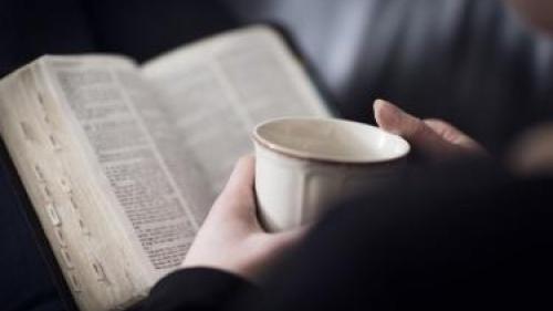 Como Construir Um Relacionamento Íntimo Com Deus