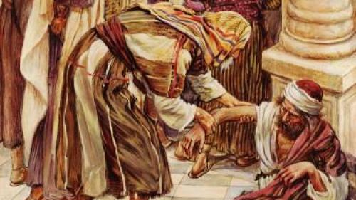 A Ressurreição de Cristo: A Chave Para Nossa Salvação