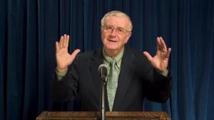 Igreja de Deus Unida: Ensinamentos básicos - A regra de ouro e falsos profetas