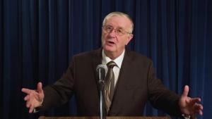 Igreja de Deus Unida: Ensinamentos básicos - Julgamento e atirar pérolas aos porcos