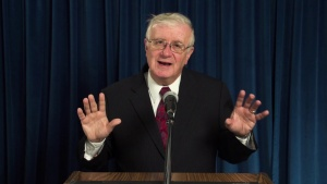 Igreja de Deus Unida: Estudo Bíblico  Mateus 8 a 10