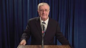 Igreja de Deus Unida: No último dia, o grande dia da Festa