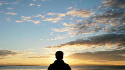 O Mistério da Existência Humana: Por Que Você Está Aqui?