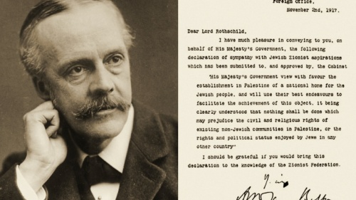 George Grantham Bain; Biblioteca Britânica