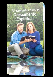 Ferramentas para o Crescimento Espiritual