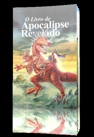 PAP-O-Livro-de-Apocalipse-Revelado
