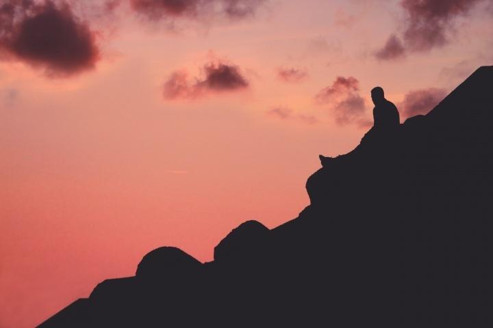 Deus Me Ensinou Que Silêncio Também é Resposta: Perguntas E Respostas: Como Eu Sei Que Realmente Deus Está